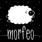 App Morfeo contro l'insonnia