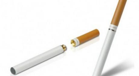 sigaretta-elettronica-