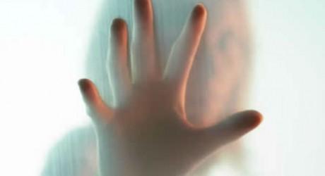 Dipendenza da droghe cosa succede a livello neurologico - Sali da bagno droga effetti ...