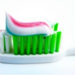 Fluoro e salute dentale