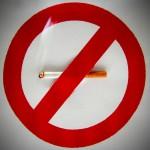 sigaretta-elettronica-divieto