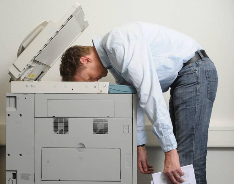 Narcolessia significato dal dizionario medico - L allergia porta sonnolenza ...