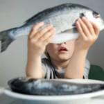 pesce-per-bambini