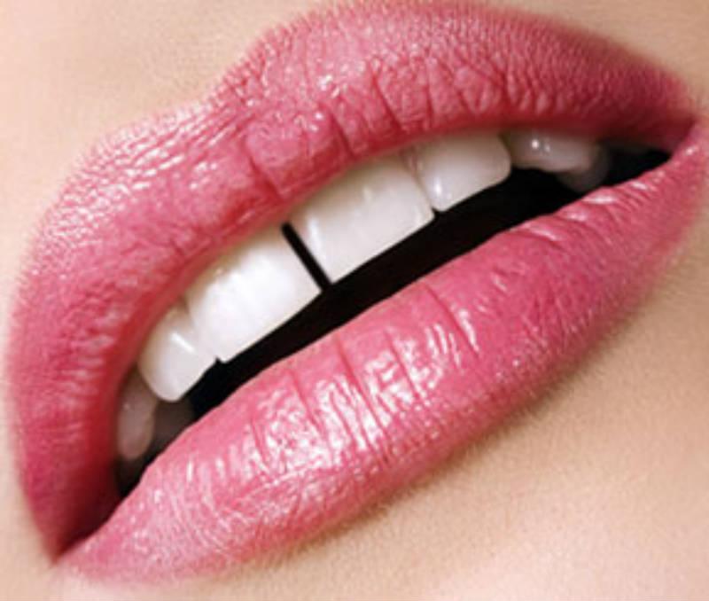 Correggere spazio tra i denti discussione nel forum - Finestra tra i denti ...