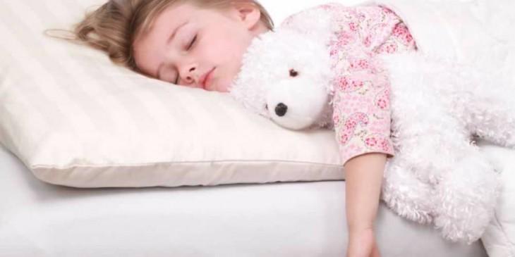 Enuresi notturna troppi bambini fanno la pip a letto - Pipi a letto 6 anni ...