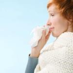 allergie-autunno