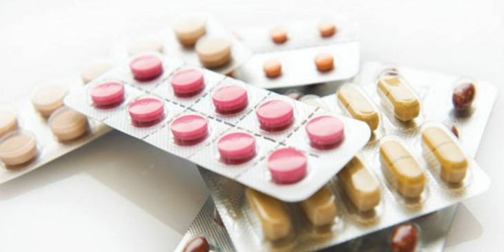 Farmaci generici equivalenti