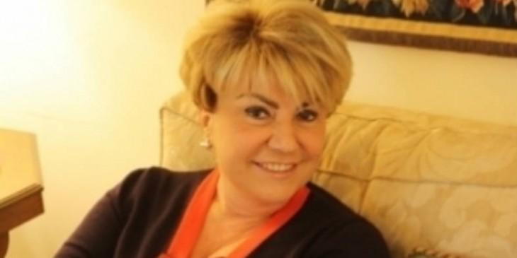 Caterina Prioreschi