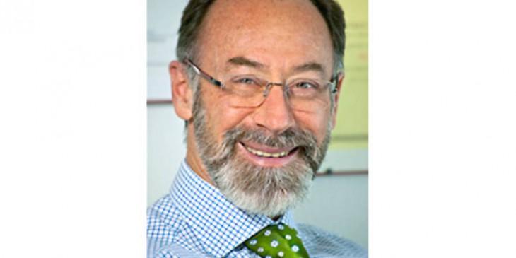 Dr Federico Saverio - Dentista a Milano
