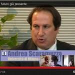 Dott. Andrea Scaramuzza, intervista sul diabete infantile