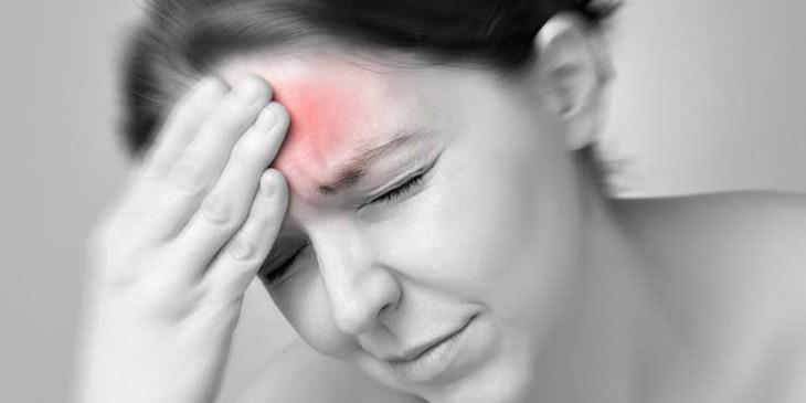 Emicrania malattia invalidante