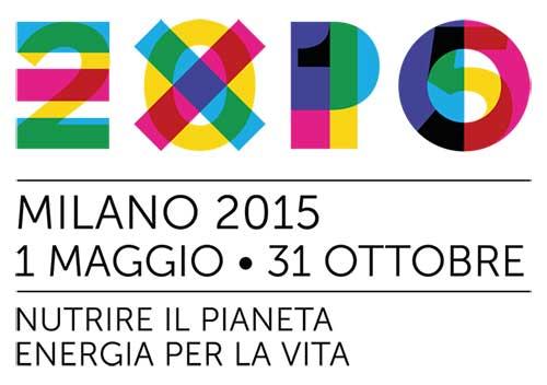 Expo 2015 nutrire la terra energia per la vita blog for Esposizione universale expo milano 2015