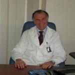 Endocrinologo Dott. Prof. Francesco Lippi