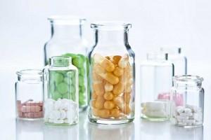 Farmaci e ipocondria, paura delle malattie