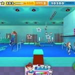 Mission T1D, il videogioco sul diabete