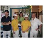 Odontoiatra Dott. Giannini, equipe medica