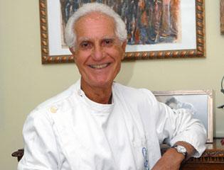 Prof. Vincenzo Giambanco