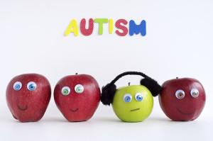 Diagnosi precoce dell'autismo - iStockPhoto.com