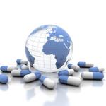 Farmaci e caldo: precauzioni per le vacanze