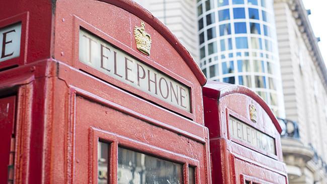 Defibrillatori nelle cabine telefoniche blog for Cabina telefonica inglese arredamento
