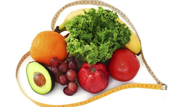 Proteggere la salute del cuore con il potassio
