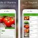 App NaturMia