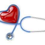 Ipertensione arteriosa, rischio per il cuore