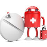 Robotica in medicina
