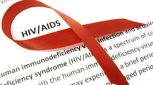 HIV: scoperto un inibitore naturale