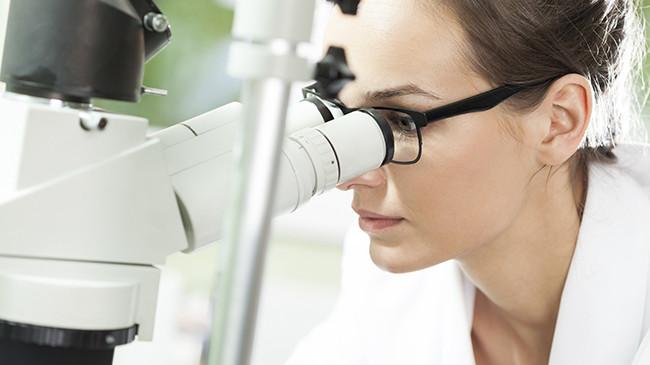 Scoperta una proteina sulle cellule del tumore del colon per bloccare cancro