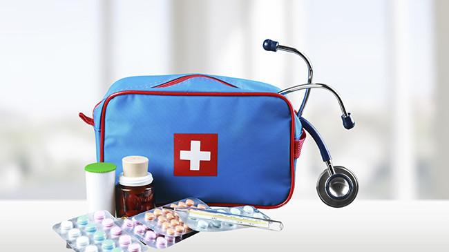 App DoLine per donare un farmaco online