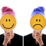 Felicità e benessere