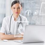 Innovazione tecnologica sanitaria