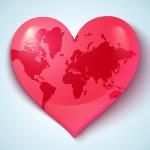 Effetti dell'inquinamento sulla salute del cuore