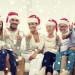 Spirito di Natale