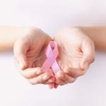 Fertili dopo il cancro al seno