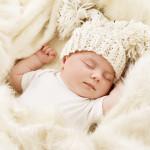 Moda bimbi: sostanze cancerogene in giubbotti e coperta di pelliccia