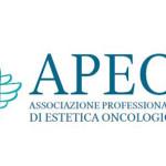 APEO - Estetica oncologica