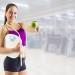 Alimentazione e allenamento degli adolescenti