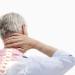 Cervicale e disturbi alla vista