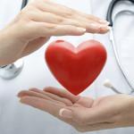 Settimana del cuore