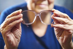 Prevenire il glaucoma