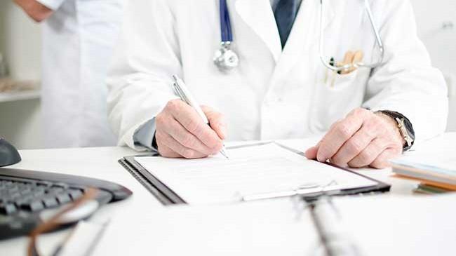 Rivoluzione e cambiamenti in arrivo per il medico di famiglia