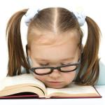 Disturbi infantili del sonno