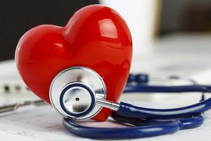 Prevenzione salute