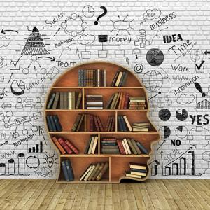 Istruzione e speranza di vita