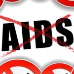 Editing genetico contro l'Aids