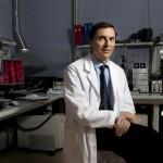 Prof. Alberto Mantovani