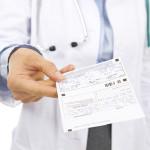Visita fiscale per accertamento della malattia