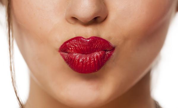 Giornata del bacio 2016